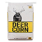 Deer Corn, 37.5 lb. Bag