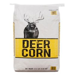 Shop Deer Feed at Tractor Supply Co.
