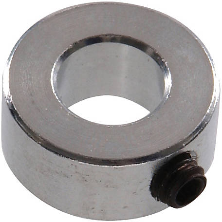 Hillman Shaft Collar, 7/16 in.