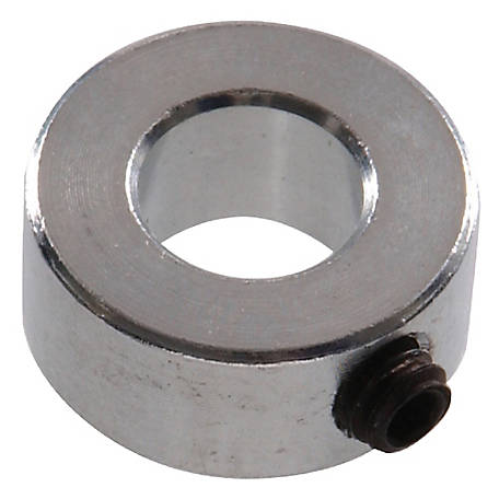 Hillman Shaft Collar, 3/4 in., 838622