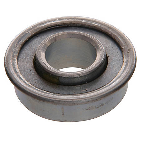 Hillman Bronze Radial Bearings, 3/4 in. Inner Dia. x 1-3/8 in. Outer Dia., 838627