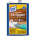 Klean-Strip Premium Paint Stripper, GKS3
