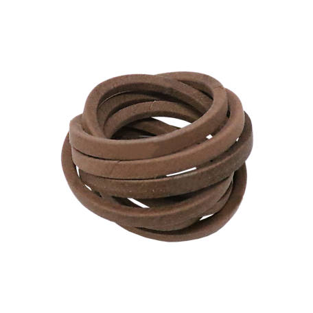Bad Boy 54 in. MZ Magnum Mower Drive Belt, 2016 and Earlier