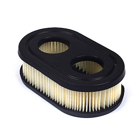 Briggs & Stratton Air Filter, 5432K