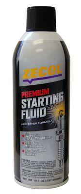 Buy Zecol Starting Fluid Online