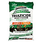 Spectracide Acre Plus Triazicide Insect Killer Granules, 35.2 lbs.