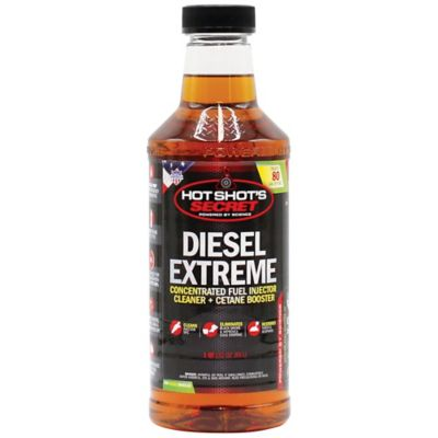 Buy Hot Shot's Secret Diesel Extreme 32 oz. Online