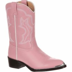 Shop Kid's Western Boots at Tractor Supply Co.