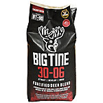 Big Tine 30-06 Fortified Deer Blend with BT-90, 10 lb., DB10