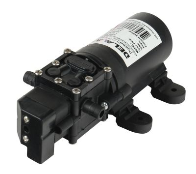 Proforce pumps 10 gpm diaphragm pump at tractor supply co ccuart Images