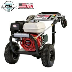 Shop Select Pressure Washers at Tractor Supply Co.