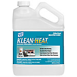 Klean-Strip Klean Heat Kerosene Alternative Fuel, 1 gal., GKKH99991
