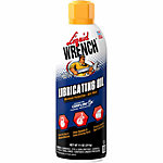 Liquid Wrench Lubricating Oil, 11 oz. Aerosol, L212/4