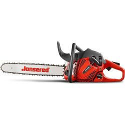 Shop Chainsaws at Tractor Supply Co.