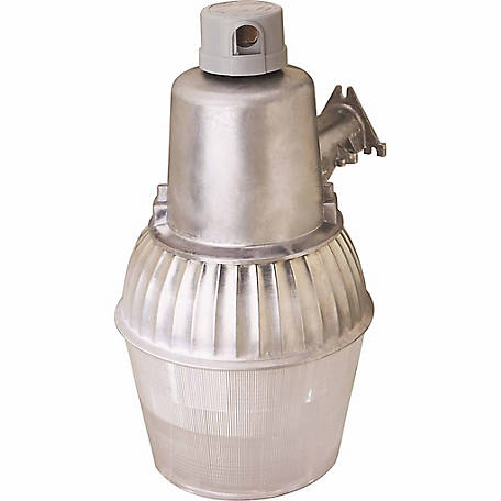 Heath/Zenith 70W High-Pressure Sodium Large Area Light