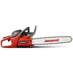 Shop Select Jonsered Chainsaws at Tractor Supply Co.