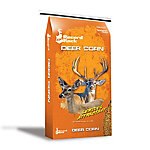 Sportsman's Choice Deer Corn, 40 lb.