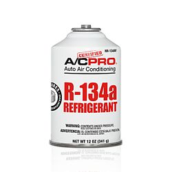 Shop Auto AC Refrigerant at Tractor Supply Co.