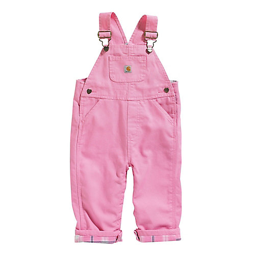 Bib Overalls - Tractor Supply Co.