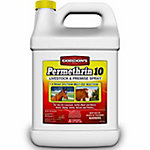 Gordon's Permethrin 10 Livestock and Premise Spray