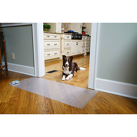 PetSafe ScatMat, Large, 48 in. x 20 in., SKM-C411