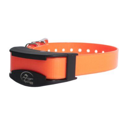 SportDOG ADD-A-DOG Receiver SDR-AF