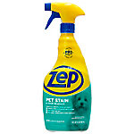 Zep Commercial Pet Stain & Odor Remover, 32 oz.