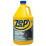 Zep Commercial Fast 505 Degreaser, 128 oz.