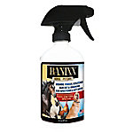 Banixx Wound and Hoof Care, 16 oz.