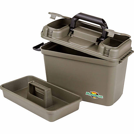 Flambeau Outdoors 14 in. Dry Box