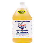 Lucas Oil Products Upper Cylinder Lubricant, 1 gal.