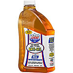 Lucas Oil Products Anti-Gel Cold Weather Diesel Treatment, 64 fl. oz.