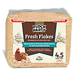 Manna Pro Fresh Flakes Poultry Bedding