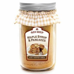 Shop Candles at Tractor Supply Co.