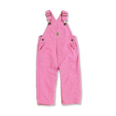 7deb983b3 Kids  Overalls   Coveralls at Tractor Supply Co.