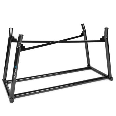 Tarter Farm and Ranch Equipment Water Tank Stand; Large