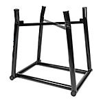 Tarter Farm and Ranch Equipment Water Tank Stand
