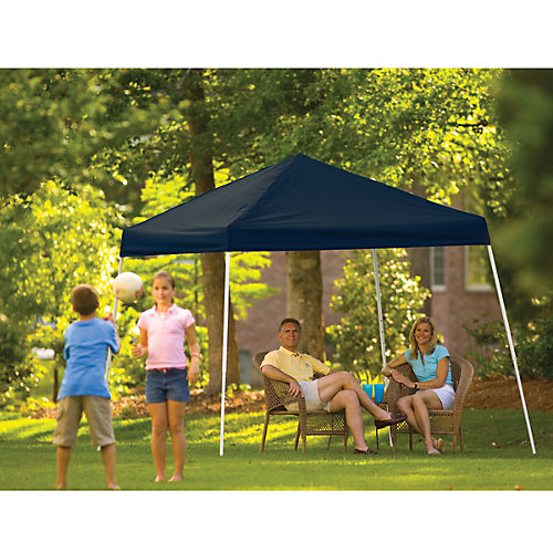 Pop-Up Canopies - Tractor Supply Co.