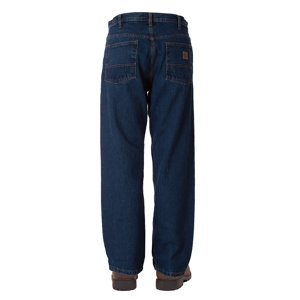 Berne Men's Relaxed Fit 5-Pocket Jeans at Tractor Supply Co.