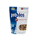 Probios Equine Soft Chews, 600gm