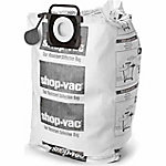 Shop-Vac 5-12 Gallon Tear Resistant Collection Bag