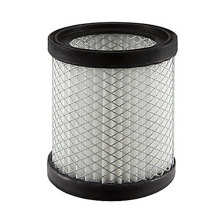 RedStone Cartridge Filter, LGAFH005