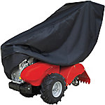 Classic Accessories Rototiller Cover, Black