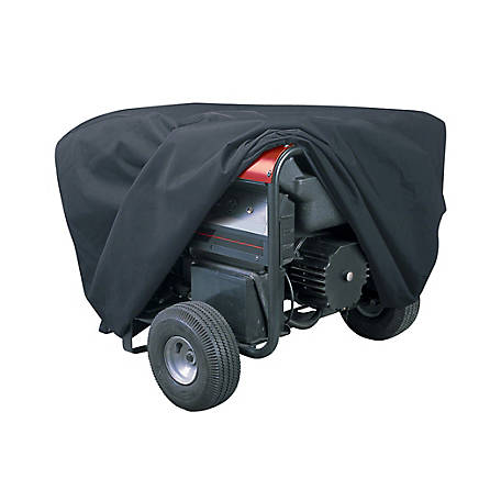 Classic Accessories Generator Cover, 3,000 W