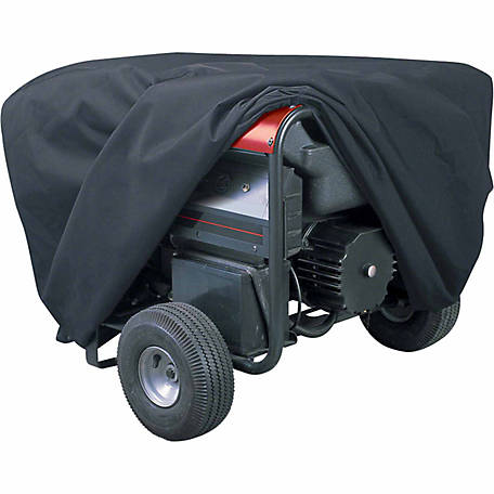 Classic Accessories Generator Cover, 15,000 W, 79547