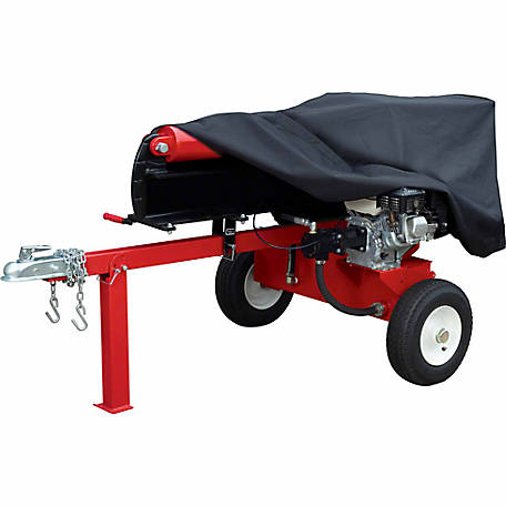 Classic Accessories Log Splitter Cover, 52-041-010401-00