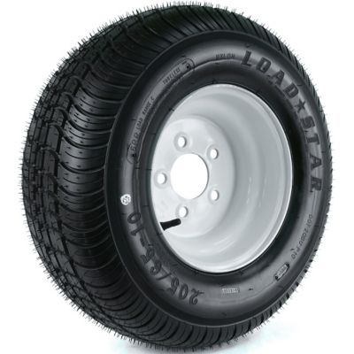Trailer Tires At Tractor Supply Co