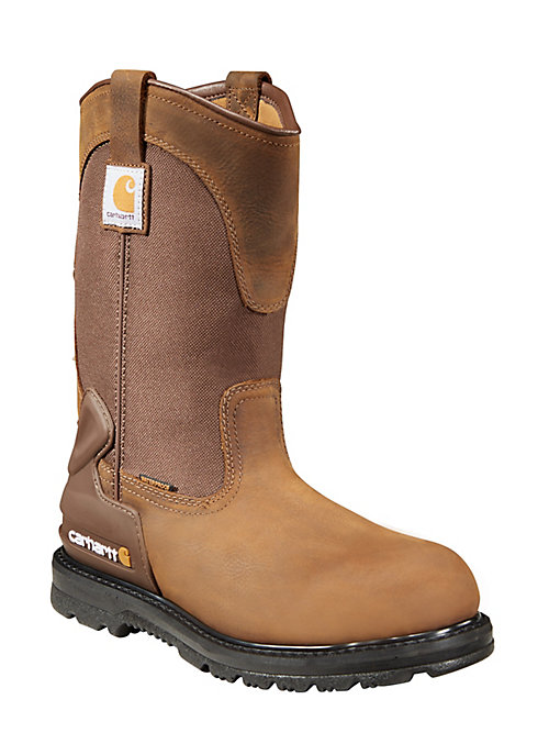 Men's Work Boots - Tractor Supply Co.