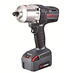 Ingersoll Rand 20 V High-Torque Impact Wrench