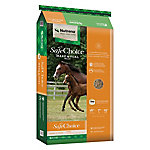 Nutrena SafeChoice Mare & Foal Feed, 50 lb.